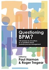 Questioning-BPM_fig1