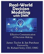 Real World Decision Modeling