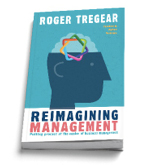 Reimagining Management