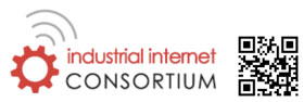 Figure 8 – Industrial Internet Consortium