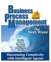 Figure 9 – Business Process Management - The Next Wave